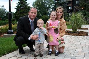 Andrew-jill-family