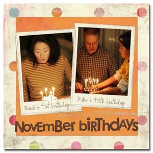 November-birthdays