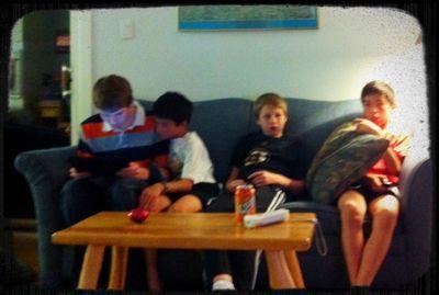 Blog-boys-photo